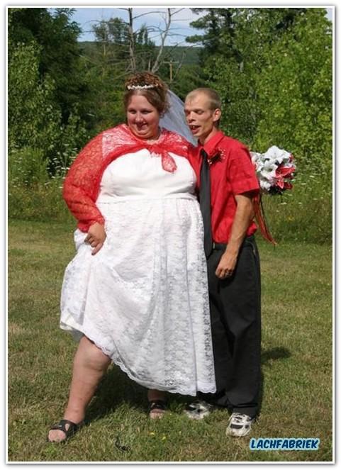 20100913_215117_bruidspaar.jpg