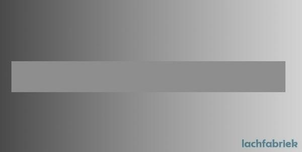 zelfde-kleur-illusie-2