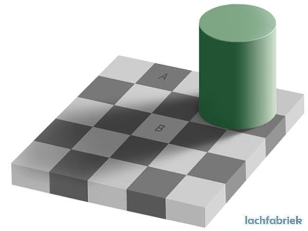 zelfde-kleur-illusie