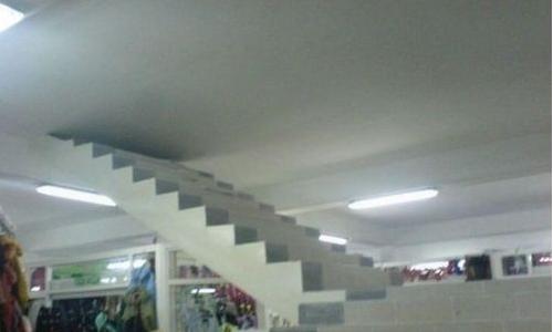 doodlopende-trap
