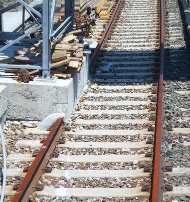 rails-stoppen
