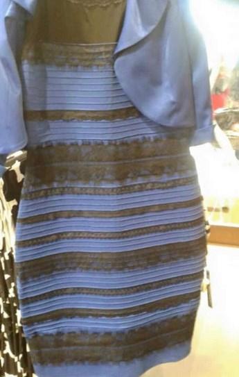 jurk-wit-goud