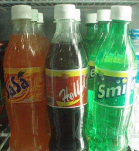 fanta-cola-7up