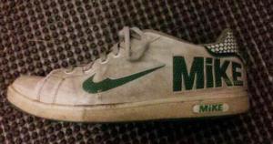 mike-schoenen